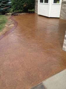 Plymouth MN Professional Concrete Company