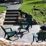 Custom patio designs by Lehmicke Construction
