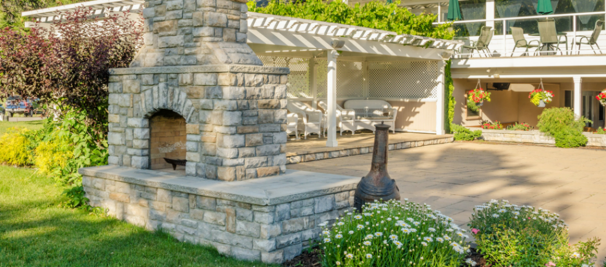 Lehmicke Concrete Features & Furniture